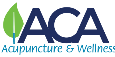 ACA Acupuncture & Wellness COVID-19 (Coronavirus) Safety Protocols