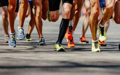 Sports Medicine Treated the TCM Way